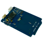 ACM-1281S-C7 Serial Contactless Reader Module with SAM Slot