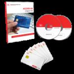 ACOS5-64 Client Kit