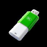 ACR-101 SIM Micro (CCID)