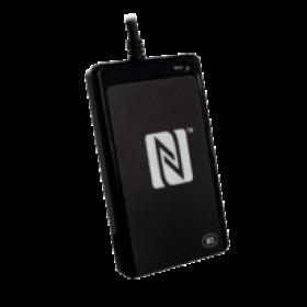 ACR-1252U NFC Forum-Certified Reader