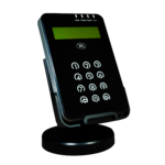 ACR-1283L Standalone Contactless Reader