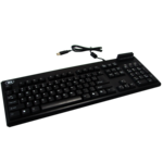 ACR-38K Keyboard