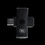ACR-38U-N1 PockeMate (USB Type-A)