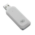 ACR-38T USB KEY