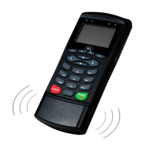 ACR-89U-A2 (Contactless Version)