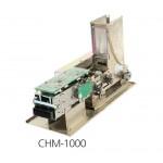 CHM-1000 & CHM-1800