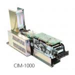CIM-1000 & CIM-1800 Series