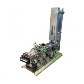 CIM-3800 Series