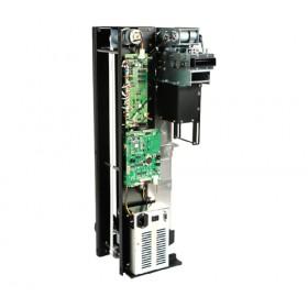 CIM/CCM-8000 Series