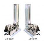 CIP-1800 & CHP-1800 Series