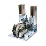 CIP-6000 Series