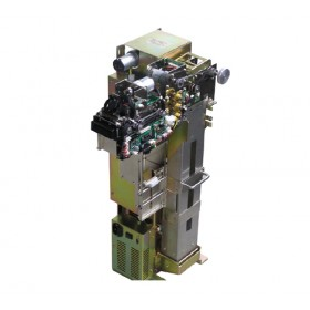 CIP-8000 Series
