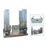 CIS-4000 Series