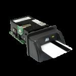 HCR900 Motorized Hybrid Reader