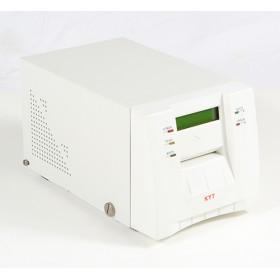 KYX-6000 Series