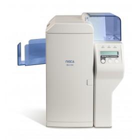 NISCA PR-C151 High Speed Smart Card Printer