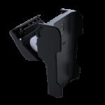 ACR-89U-A1 / PTR-89-A1 Thermal Printer