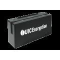 SCR215E Secure EMV and Magnetic Stripe Reader //  Min 500 pcs