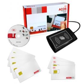 ACOS7 SDK