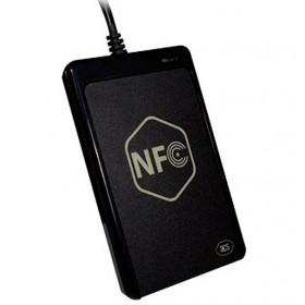 ACR-1251 USB NFC Reader II