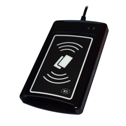 ACR-1281U-C1 Contact & Contactless Reader