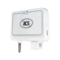 ACR-3201 MobileMate Card Reader