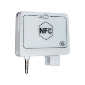 ACR-35 NFC MobileMate