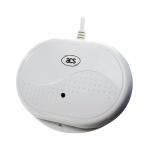 ACR-3801 (FIPS-201)