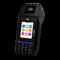 ACR-900 Handheld EMV Terminal