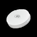 AMR220-C1 Secure Bluetooth® mPOS Reader