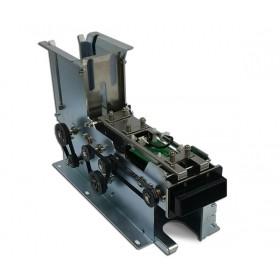 CDC-1000 Series   Contactless Smart Card Reader / Writer Dispenser / Collector