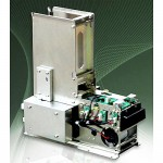 CHM-1800 RF CARD Dispenser