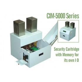 CIM-5000 Series