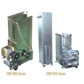 CMT-1000 SERIES