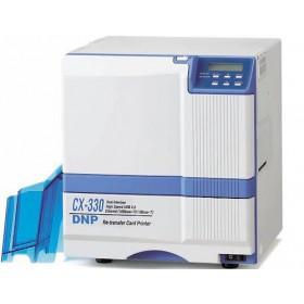 DNP CX330