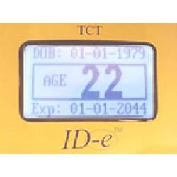 ID-e Base Unit