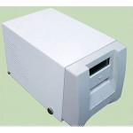 KYP-6000 Desktop Thermal Rewritable Card Printer
