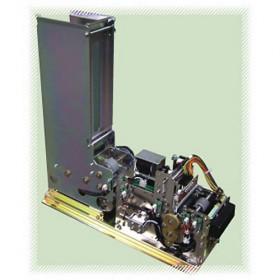 CIP1000 Thermal Rewritable Printers