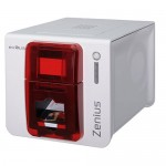 Evolis Zenius Card Printer